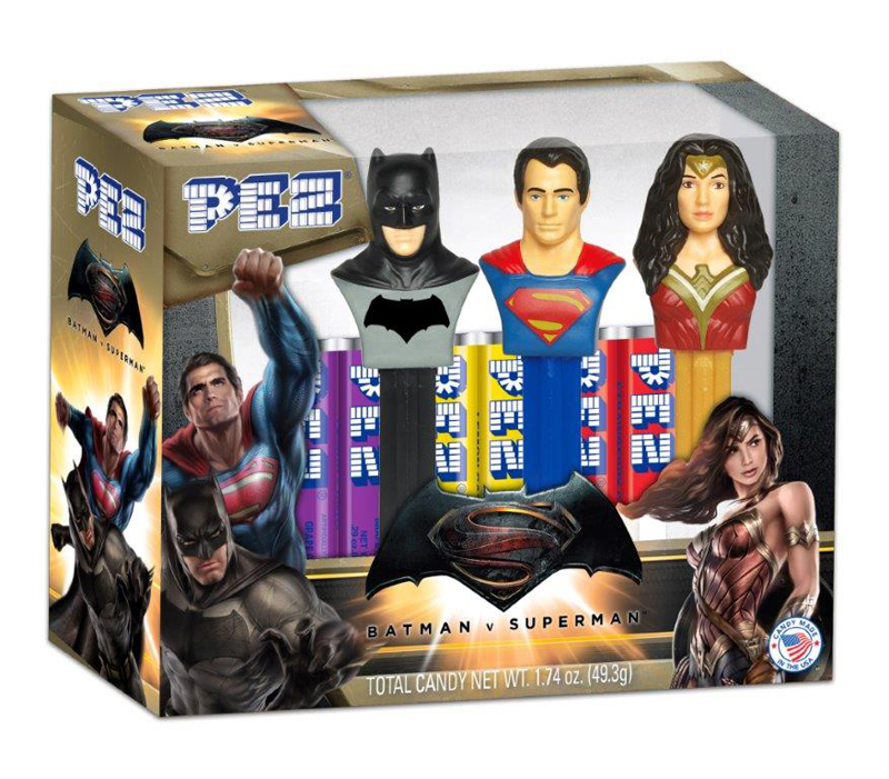 pez-bvs-3-pack-hi-res