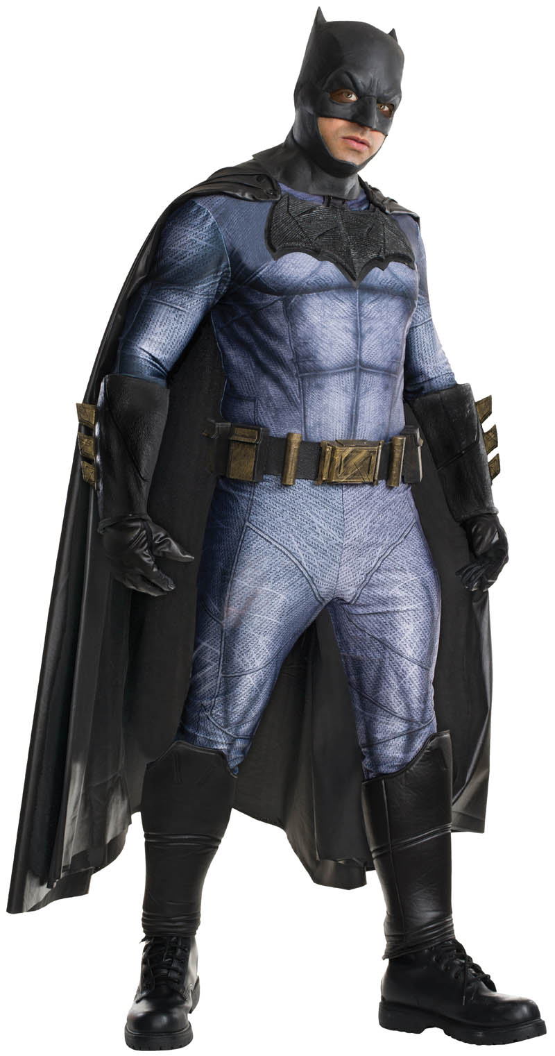 rubies-costume-co-bvs-batman-grand-heritage-adult-costume-hi-res