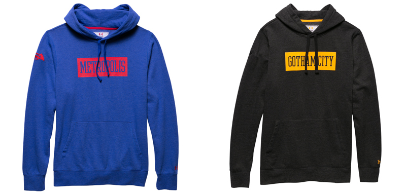 under-armour-bvs-sweatshirts-hi-res