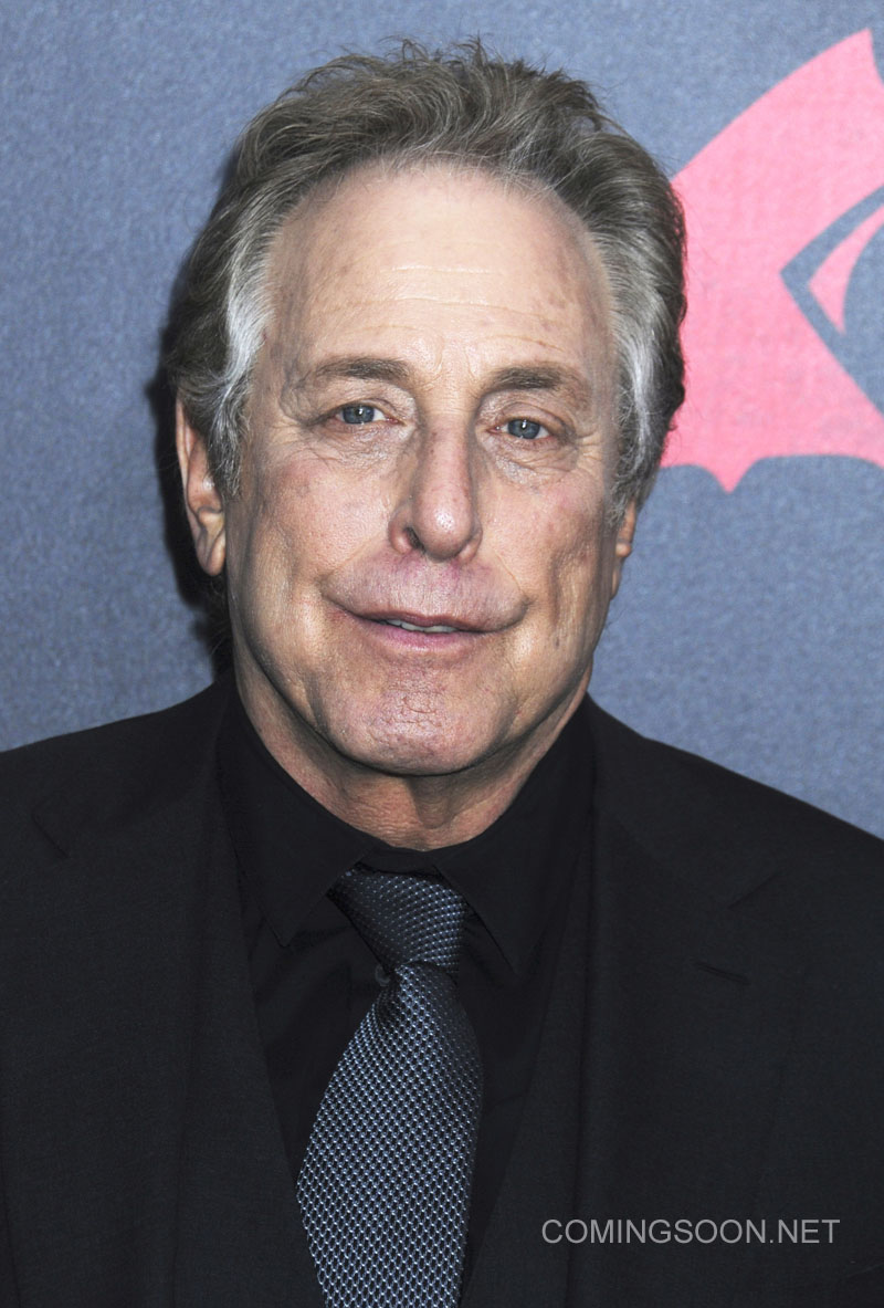 New York premiere of Warner Bros. Pictures' 'Batman v Superman: Dawn of Justice' at Radio City Music Hall - Arrivals Featuring: Charles Roven Where: New York, United States When: 20 Mar 2016 Credit: Dennis Van Tine/Future Image/WENN.com **Not available for publication in Germany, Poland, Russia, Hungary, Slovenia, Czech Republic, Serbia, Croatia, Slovakia**