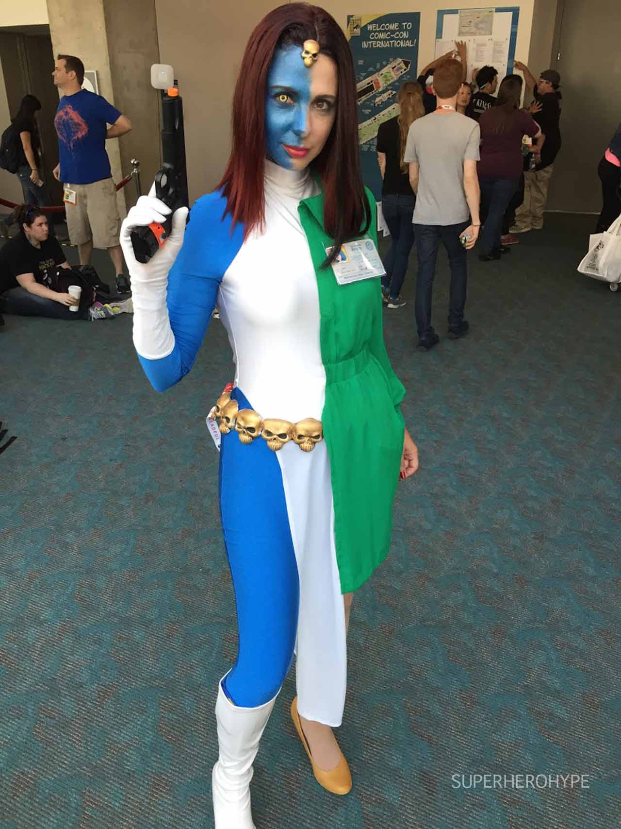 http://cdn1-www.superherohype.com/assets/uploads/gallery/comic-con-2015-cosplay-photos-4/cosplayday20063.jpg