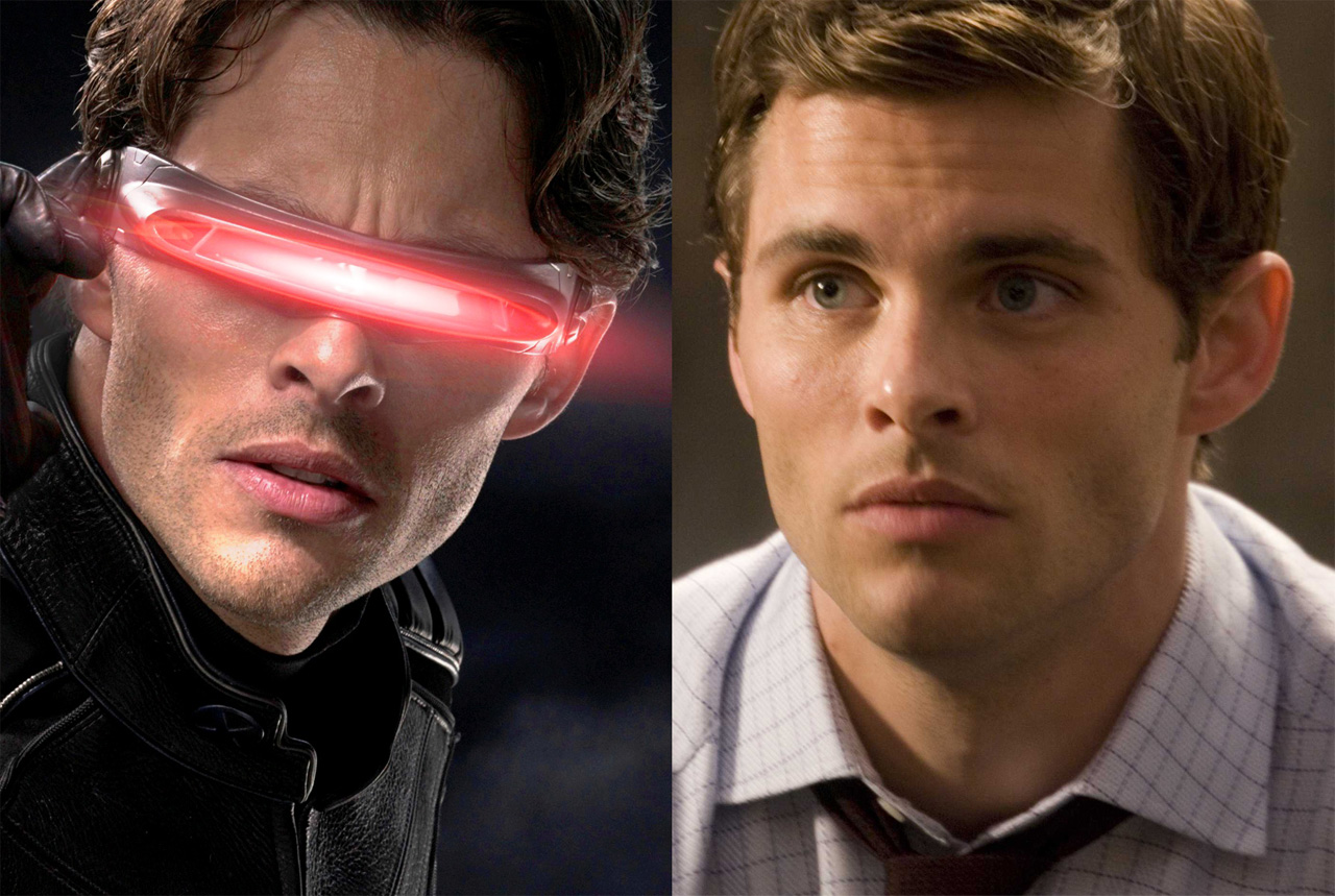 Crossovers: 16 Actors That Appeared in Marvel & DC Movies