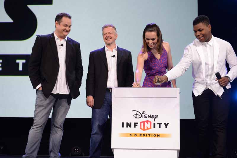 disneyinfinity0005