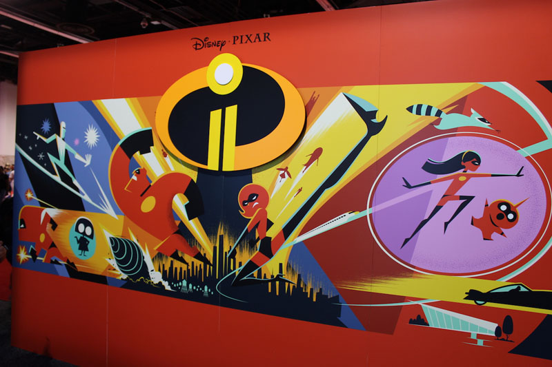 d23expo0029