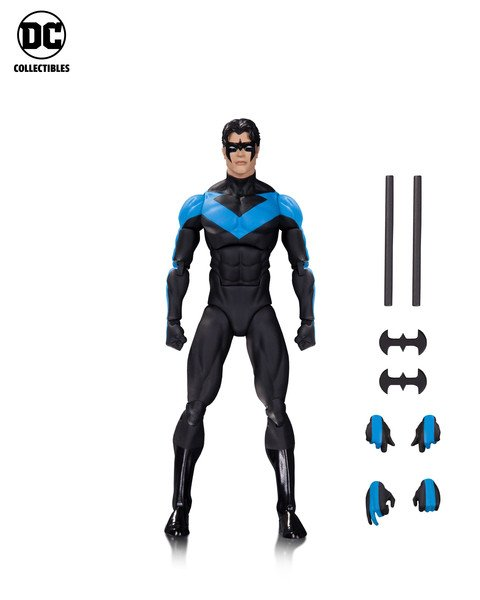 dc_icons_nightwing_af_1_578e83cb86ba75-78424213