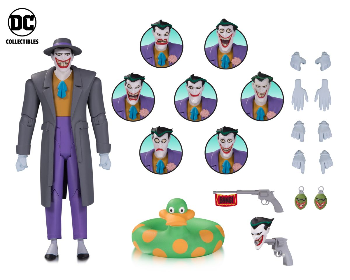 btas_the_joker_expressions_pack