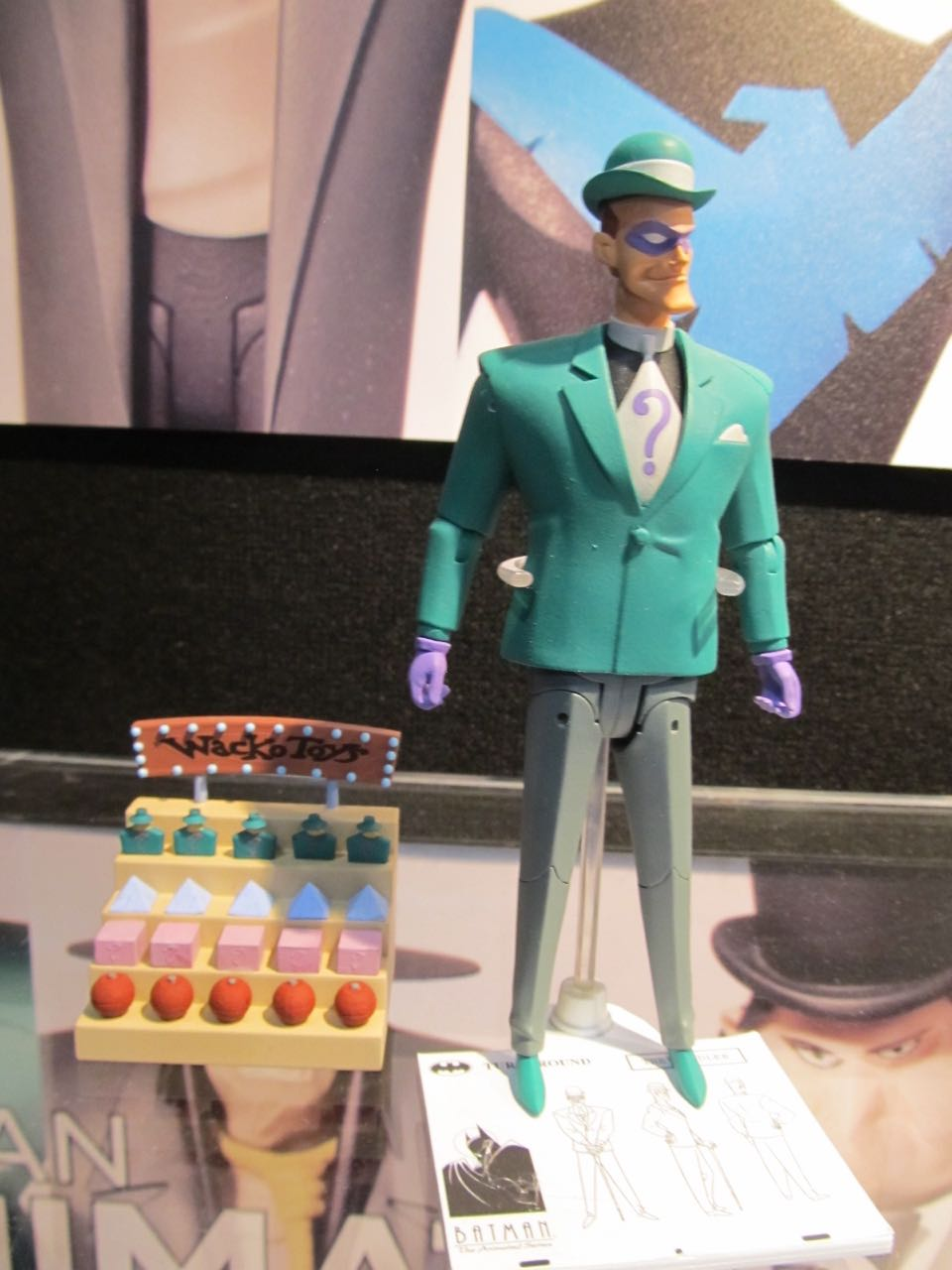 dc-collectibles-002