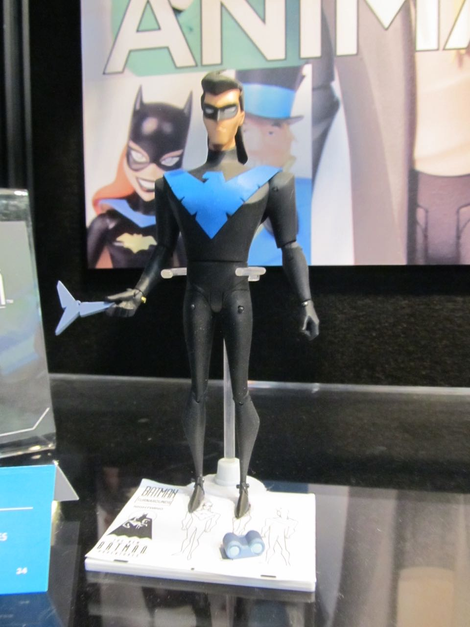dc-collectibles-012