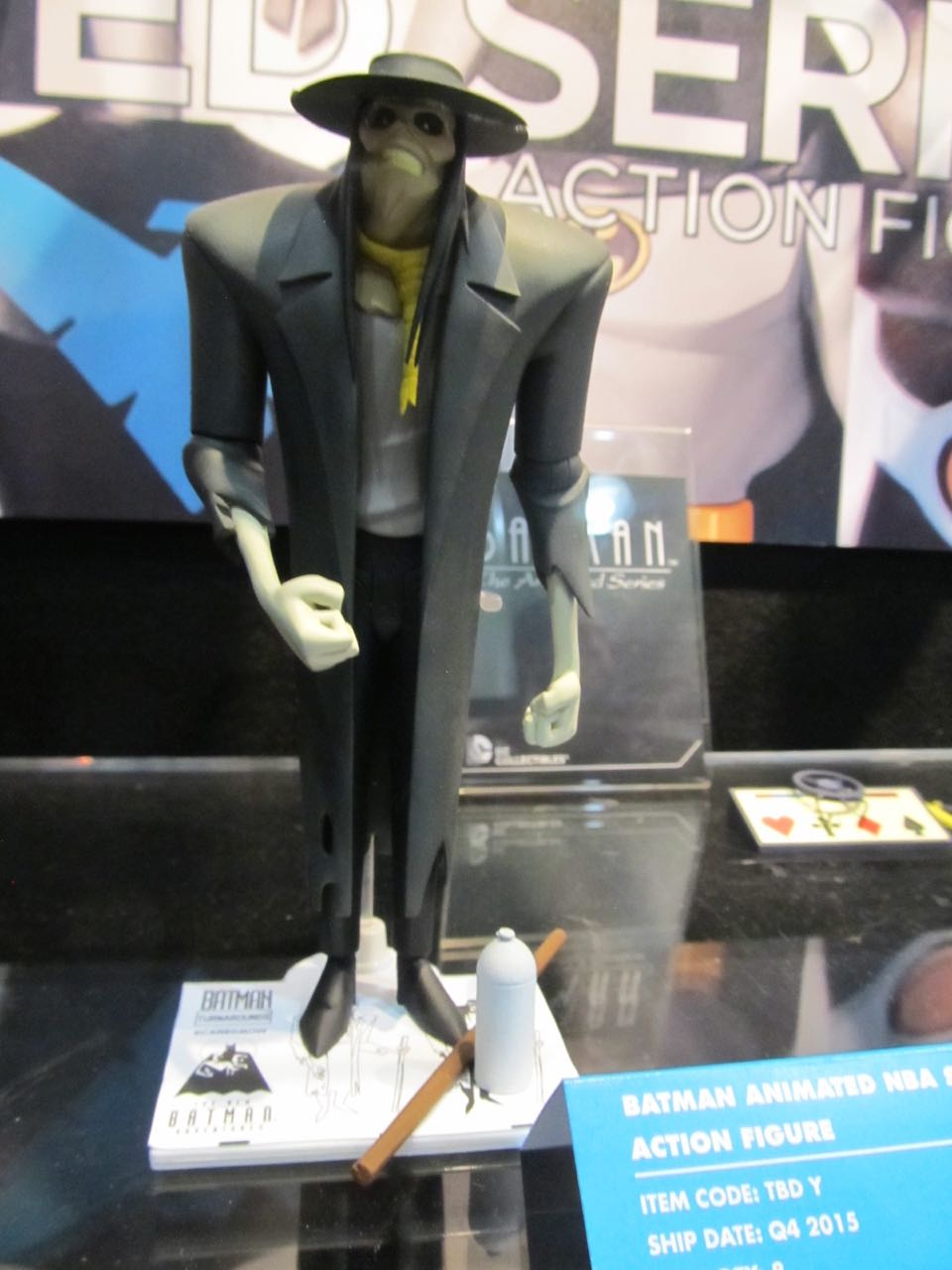 dc-collectibles-014