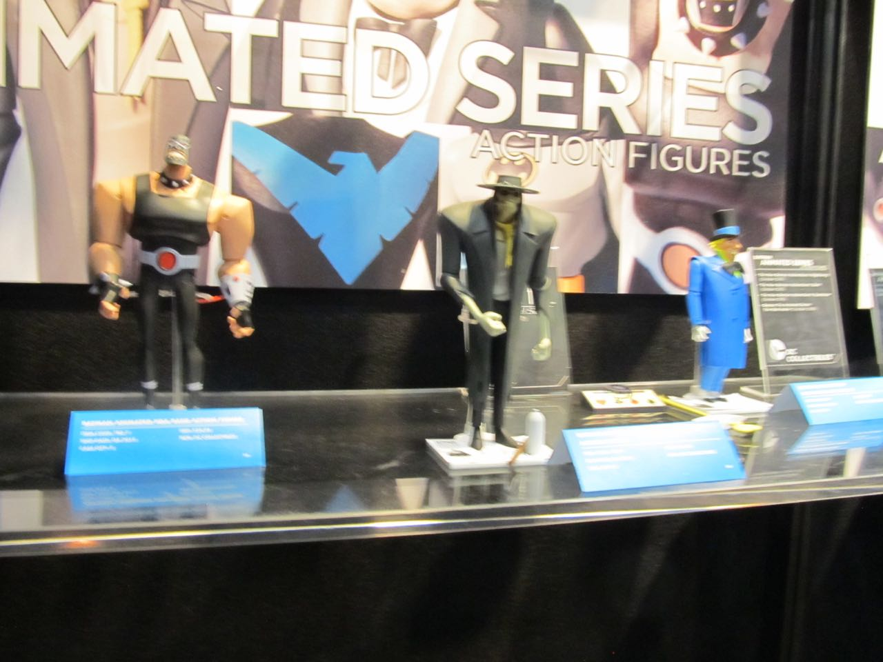 dc-collectibles-016