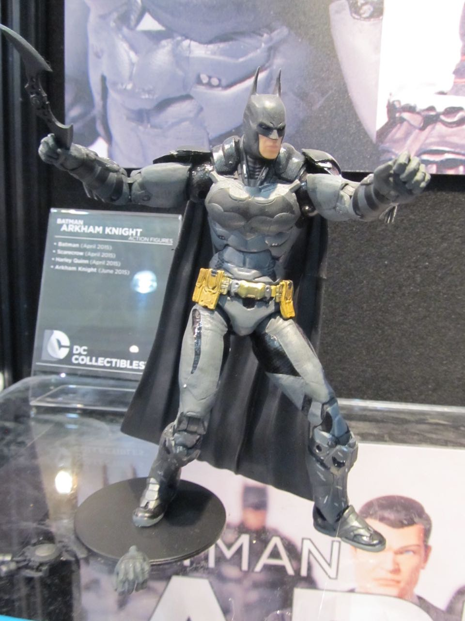 dc-collectibles-020