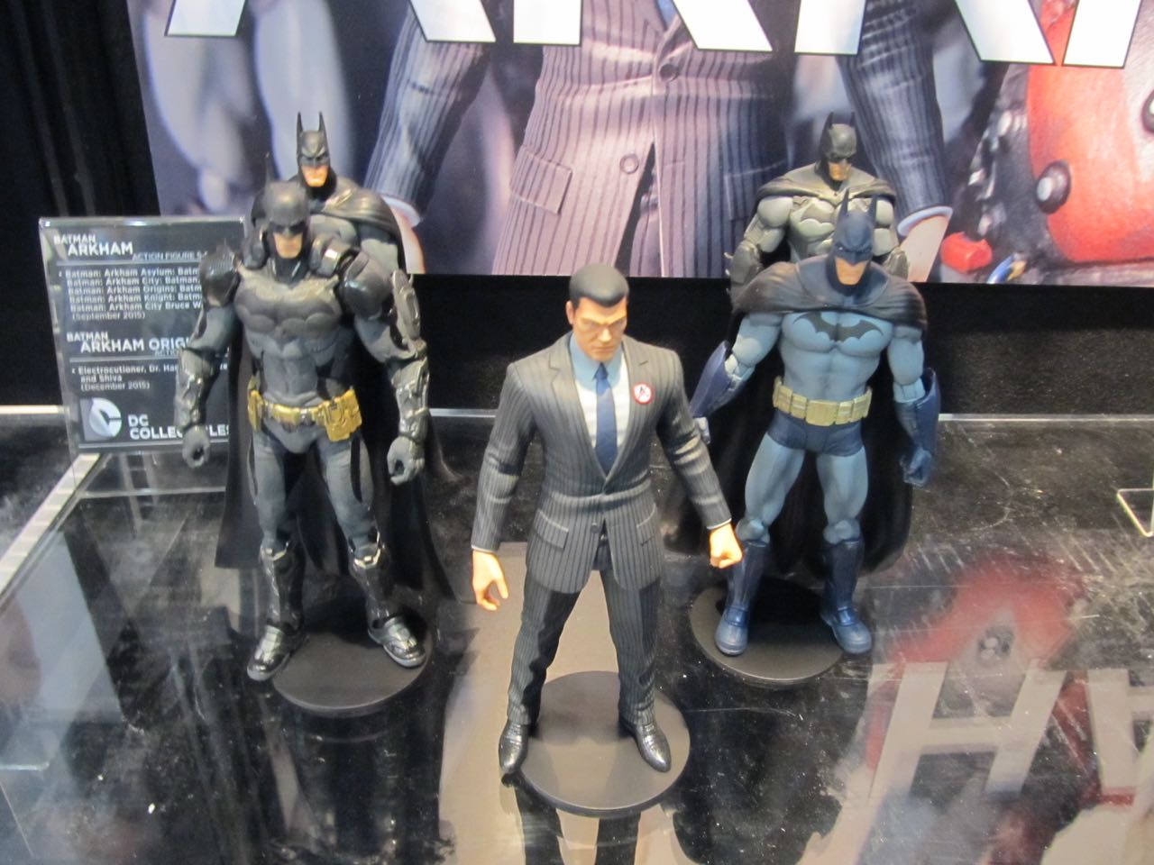 dc-collectibles-021