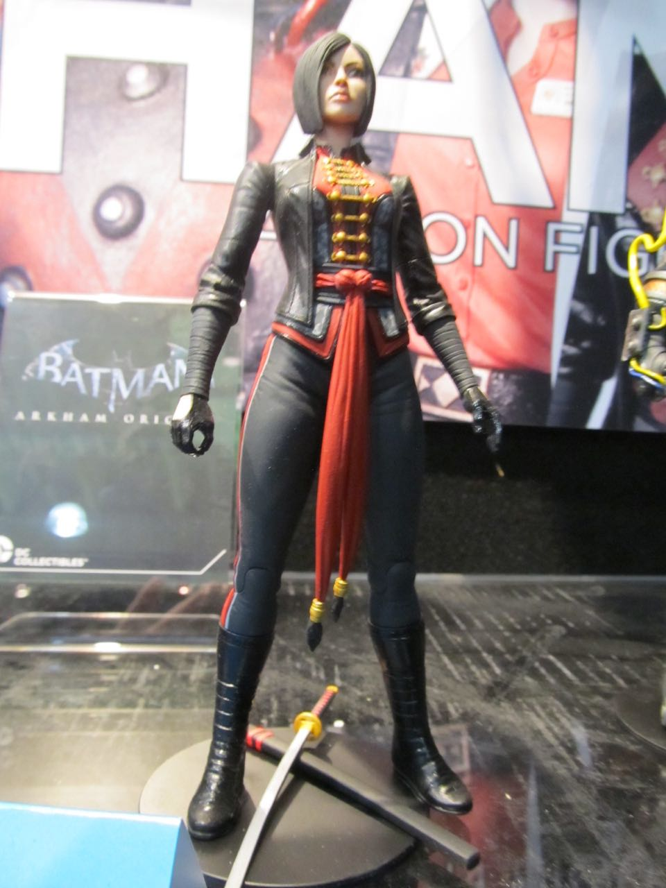 dc-collectibles-023