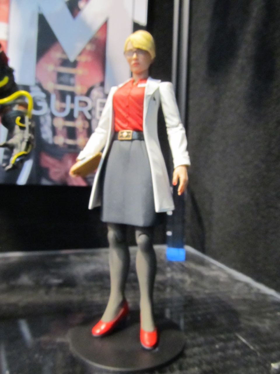 dc-collectibles-025