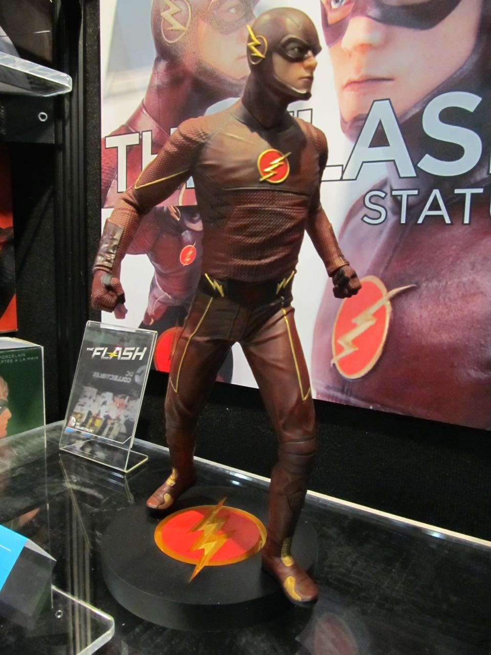 dc-collectibles-029