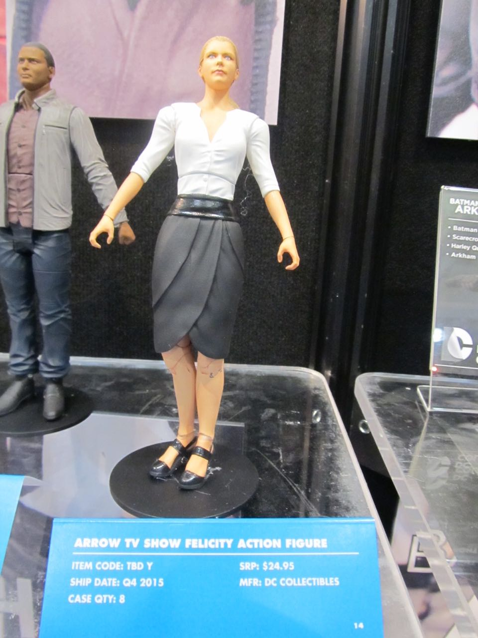 dc-collectibles-031