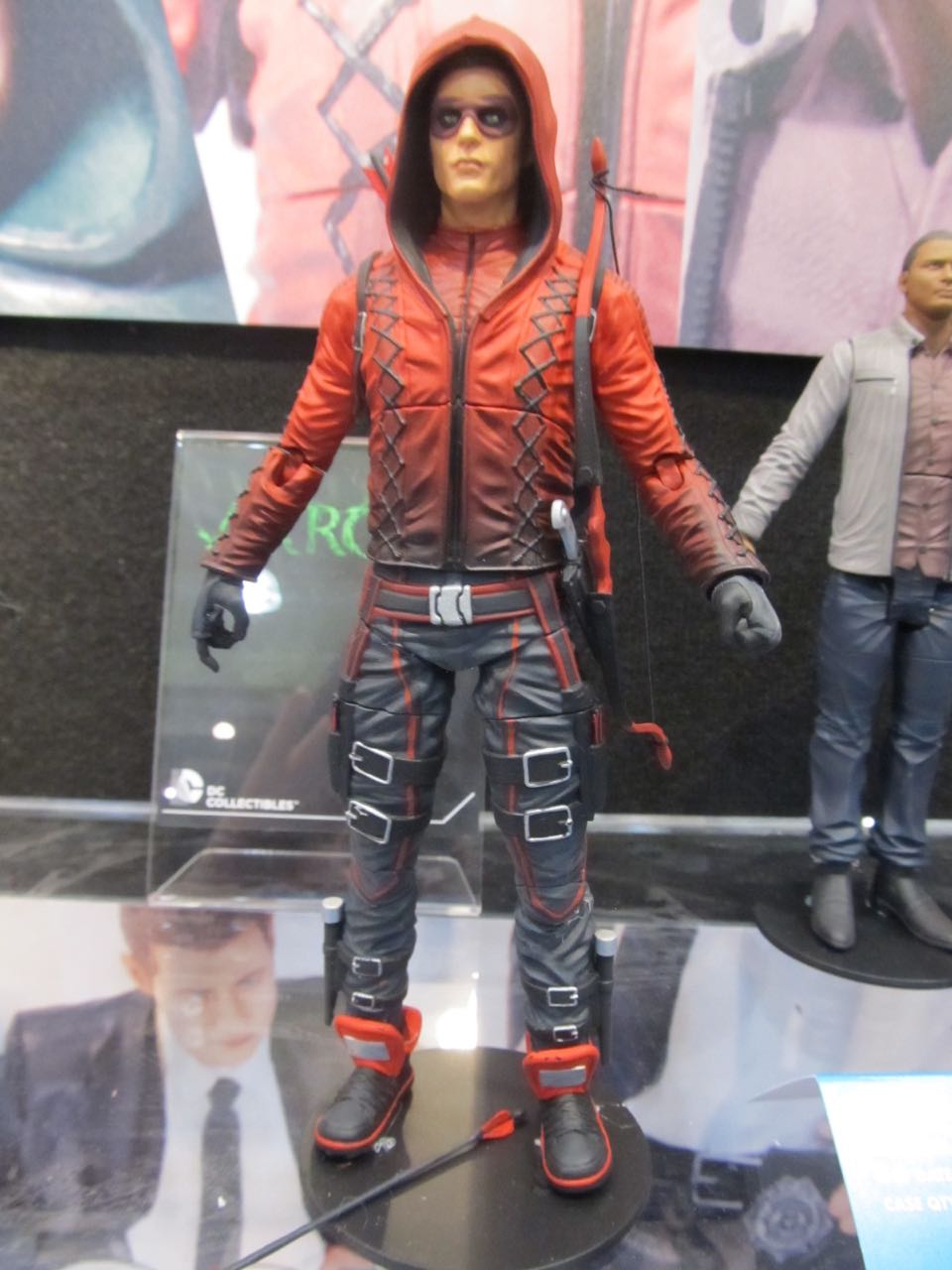 dc-collectibles-034