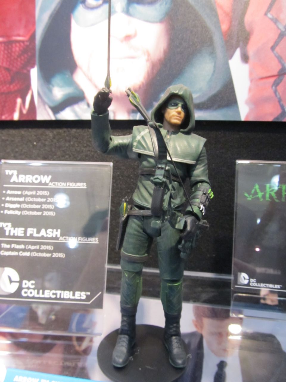 dc-collectibles-035