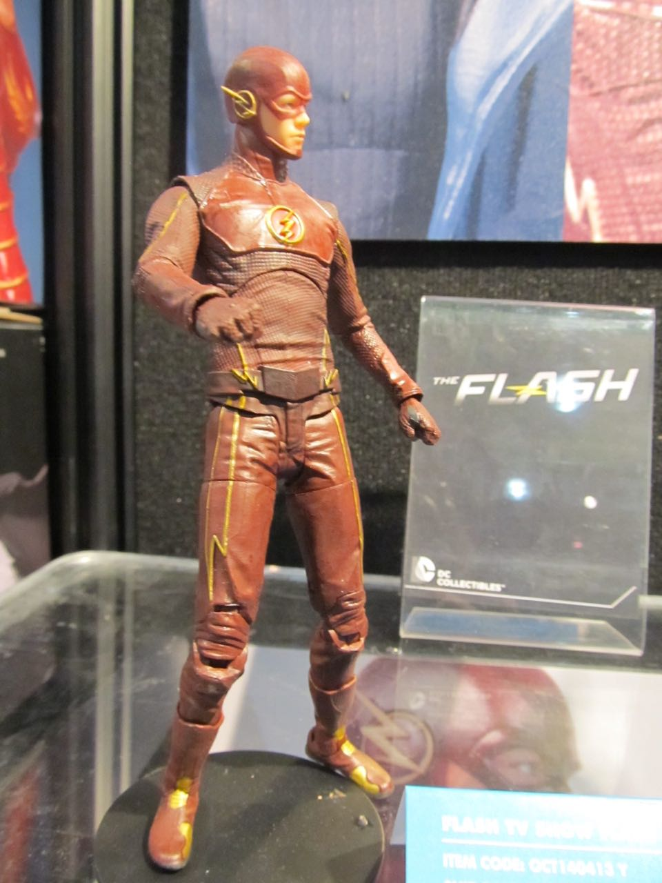 dc-collectibles-037