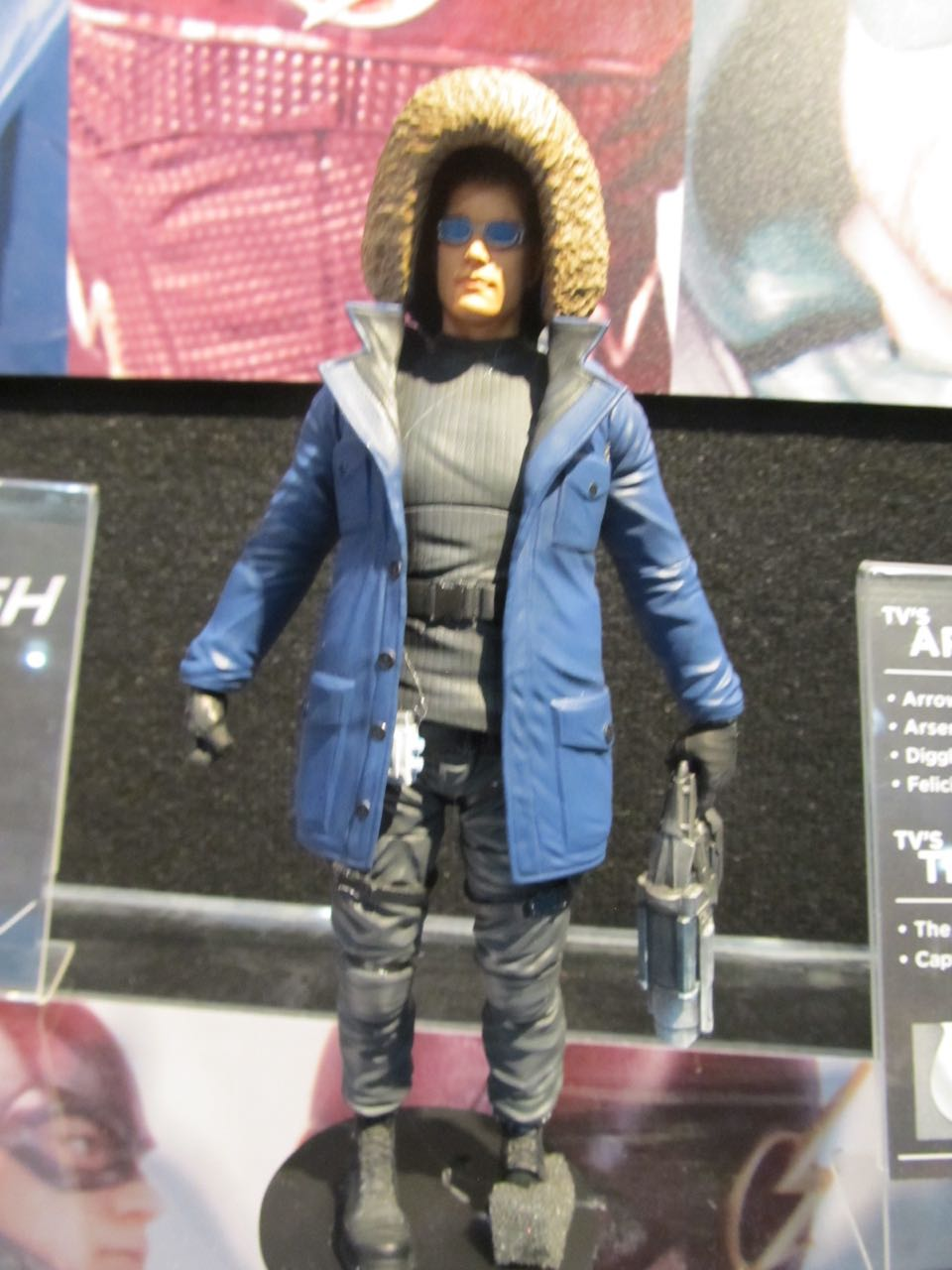 dc-collectibles-039