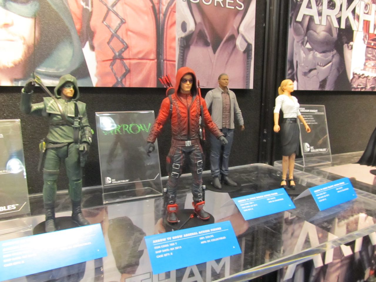 dc-collectibles-040