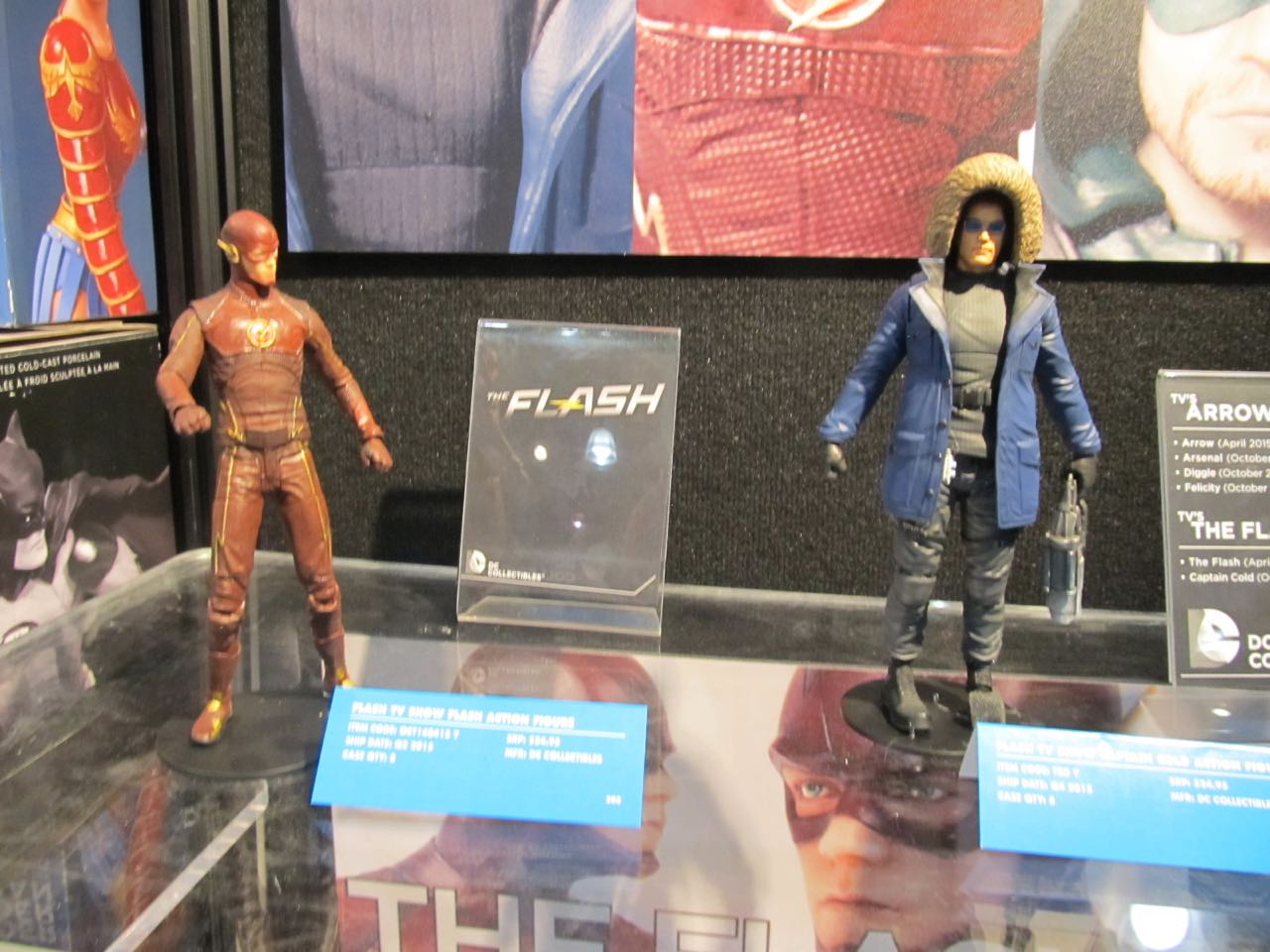 dc-collectibles-041