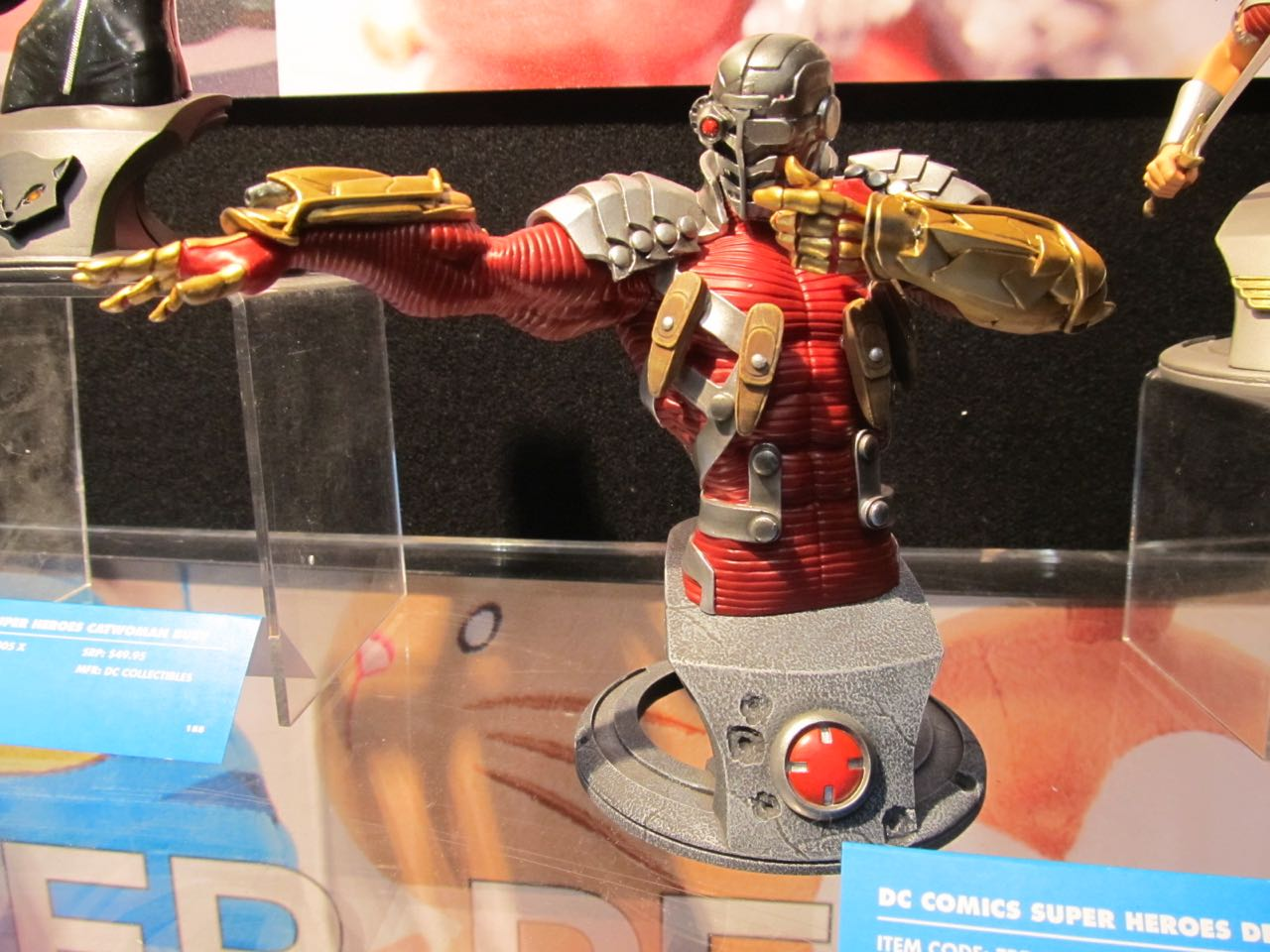 dc-collectibles-050