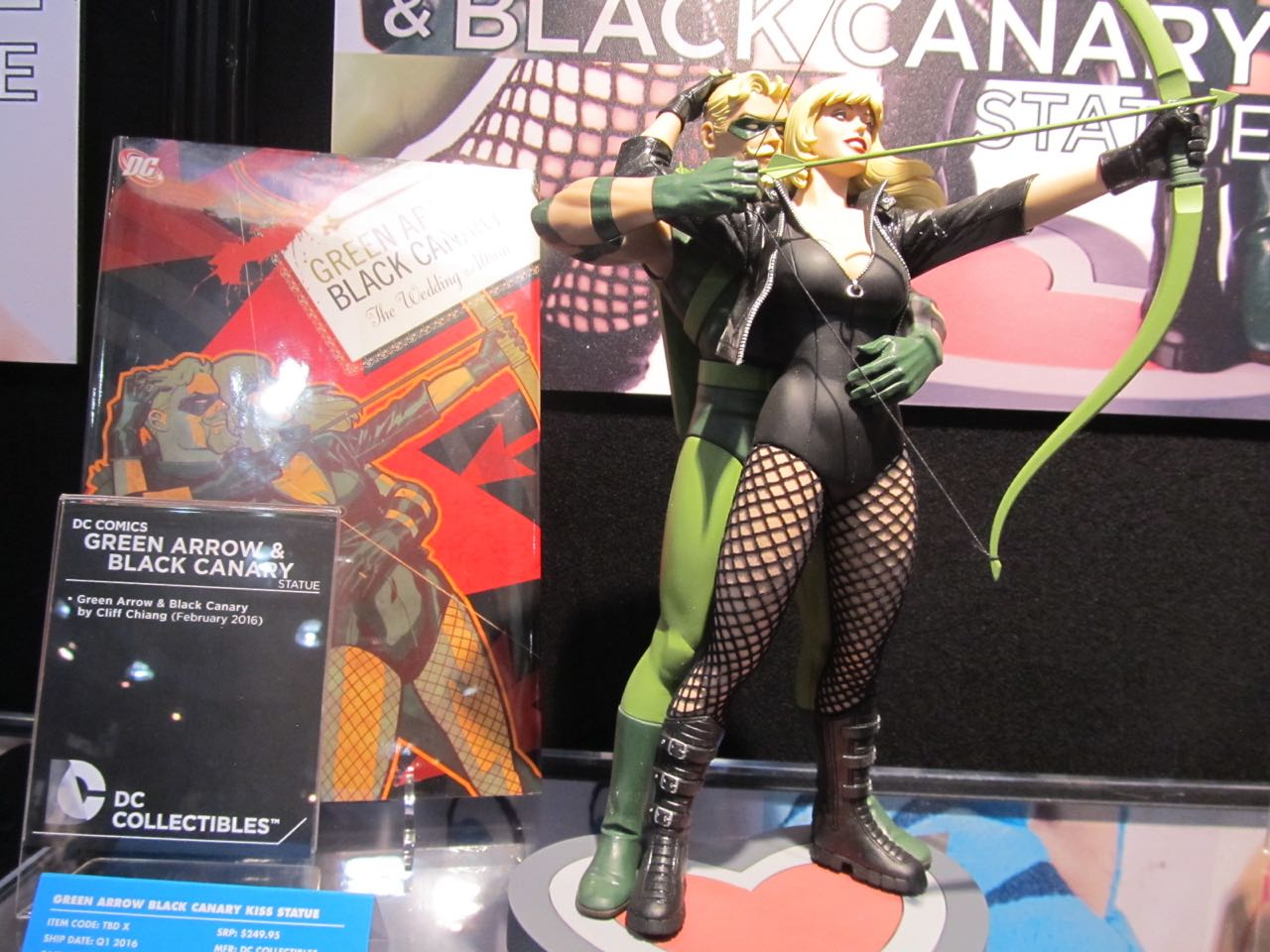 dc-collectibles-052