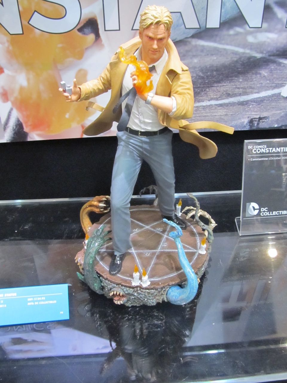 dc-collectibles-059