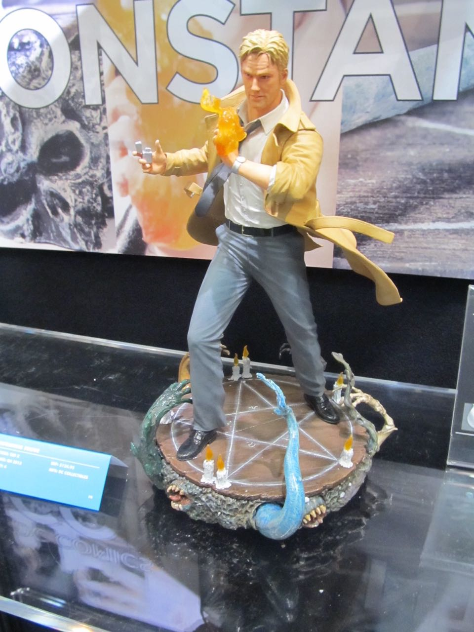 dc-collectibles-060