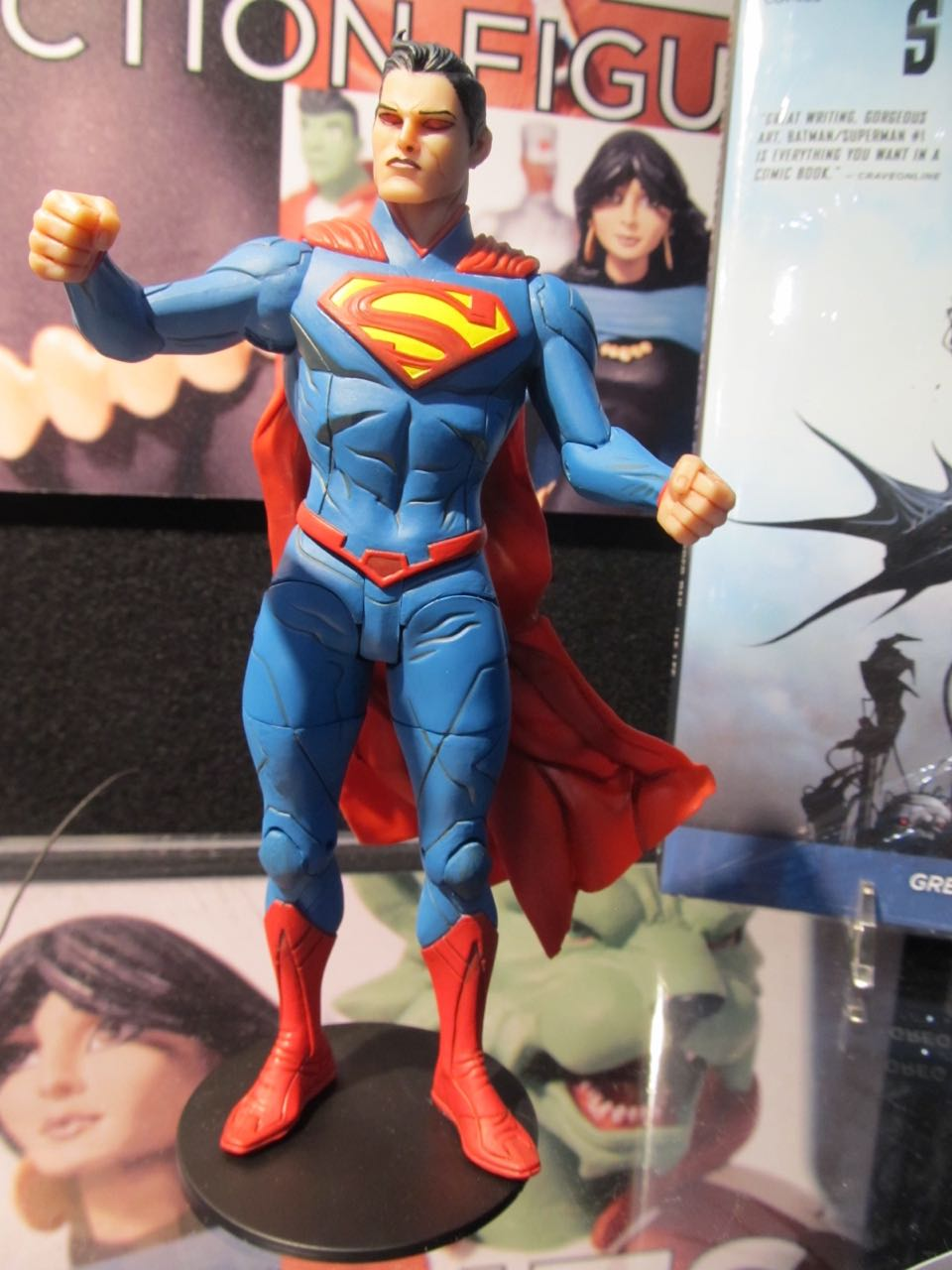 dc-collectibles-066