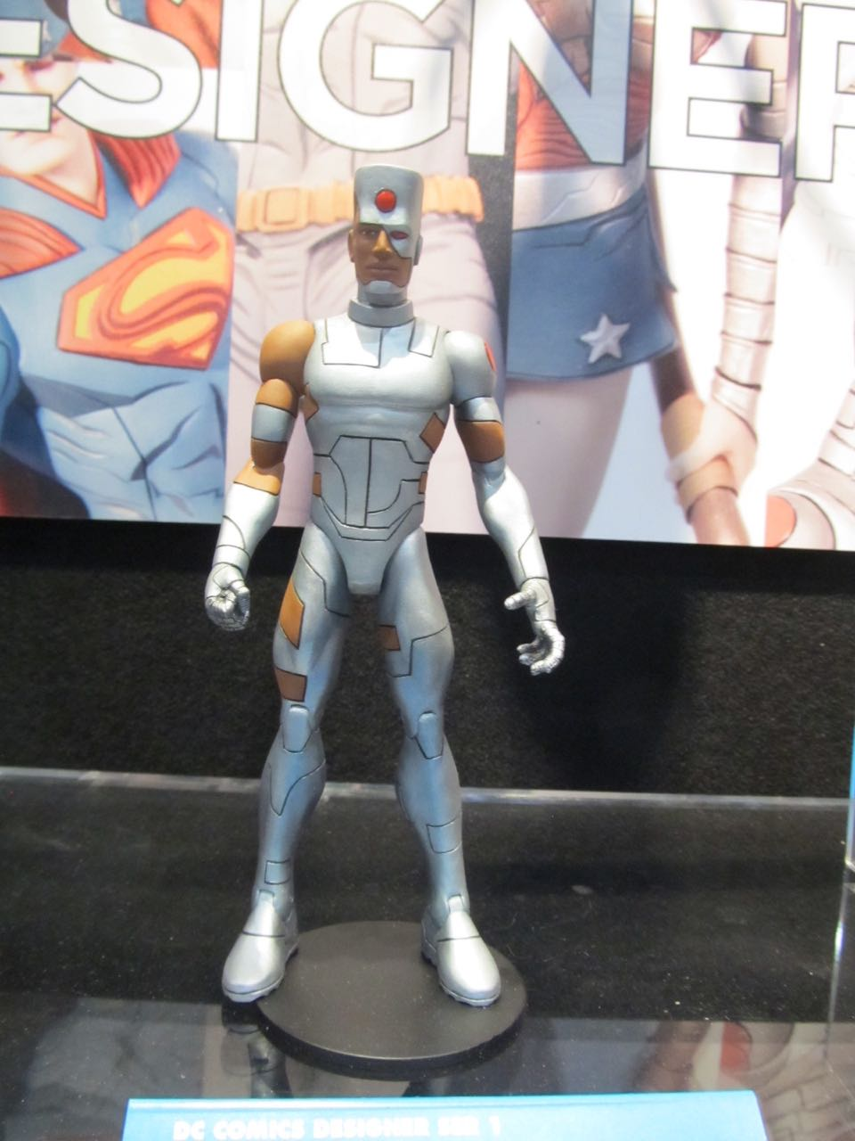 dc-collectibles-068