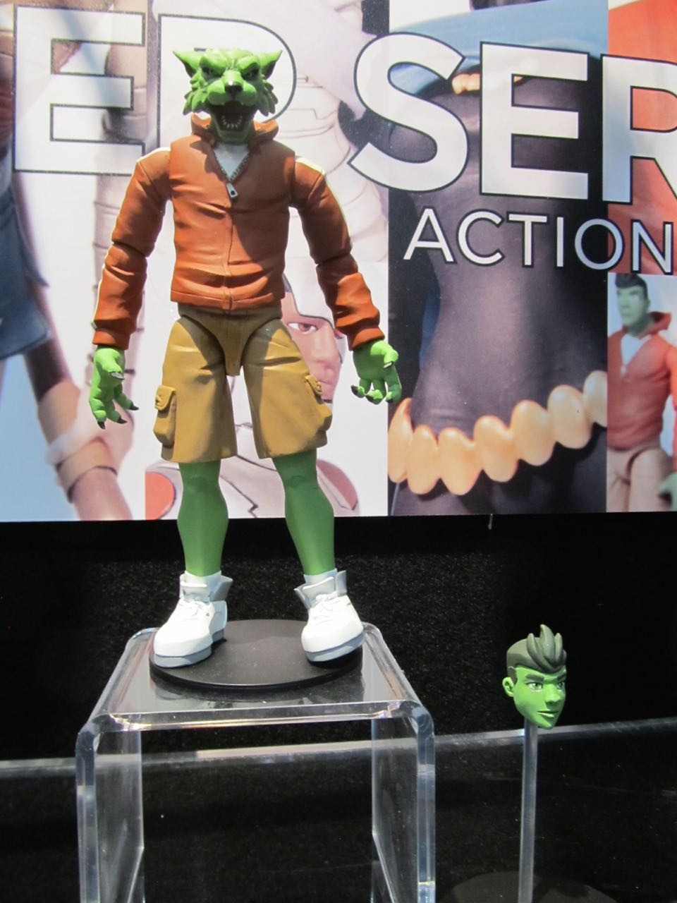 dc-collectibles-069