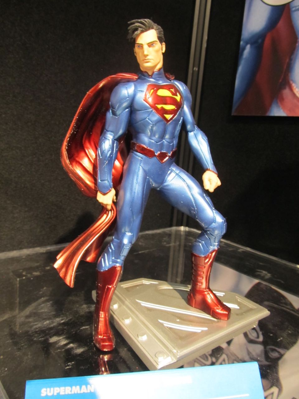 dc-collectibles-075