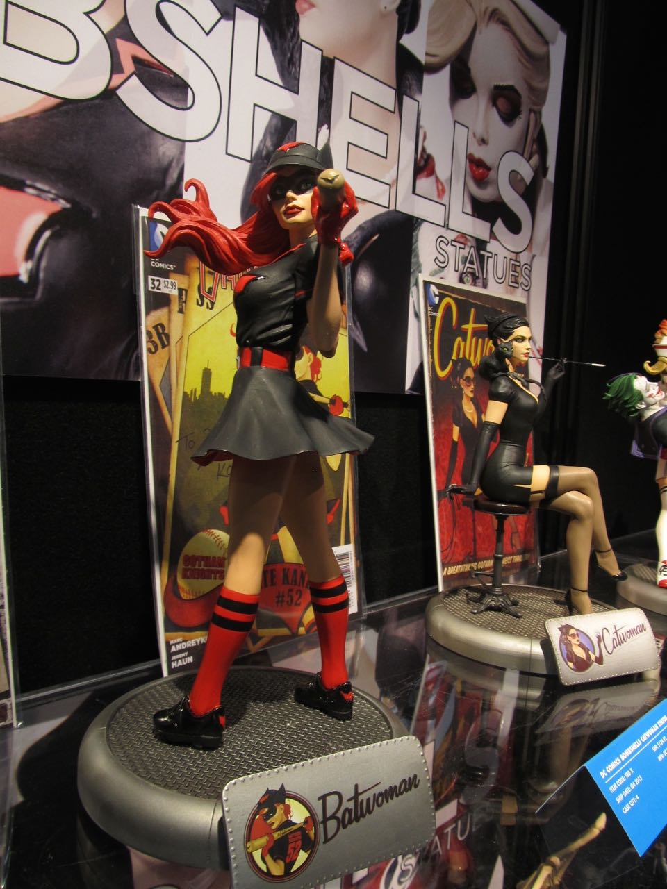 dc-collectibles-083