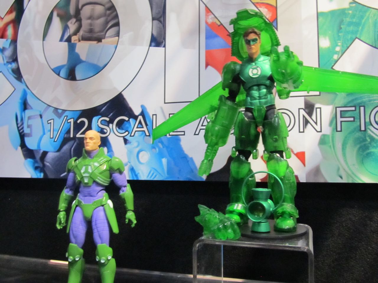 dc-collectibles-117