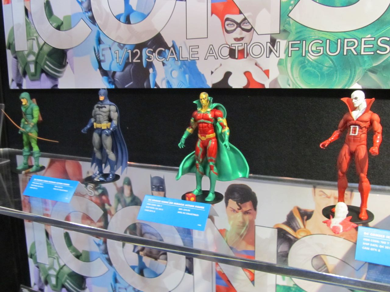 dc-collectibles-118