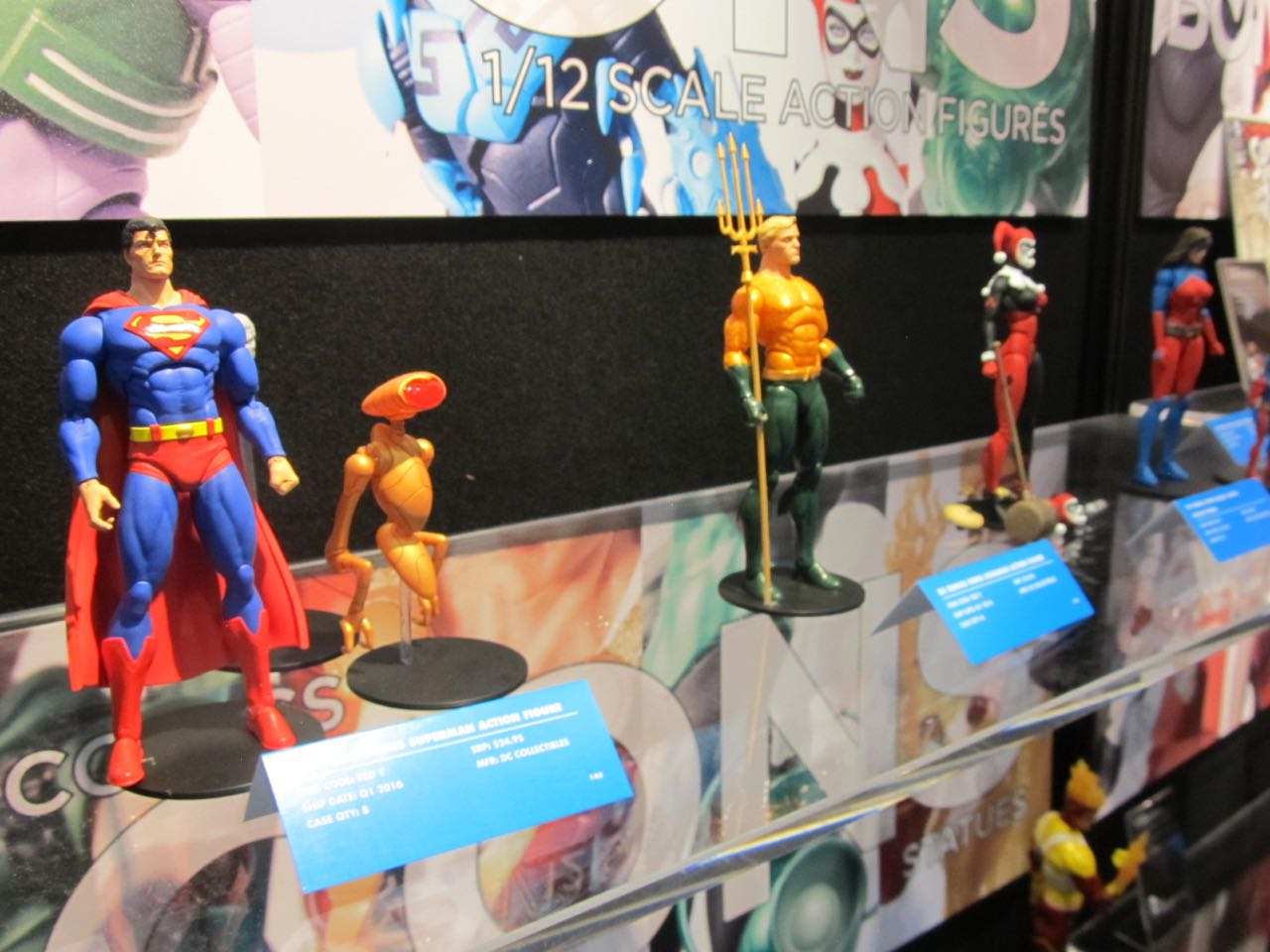 dc-collectibles-119