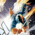 DEATHSTROKE, THE TERMINATOR VOL. 4: CRASH OR BURN TP