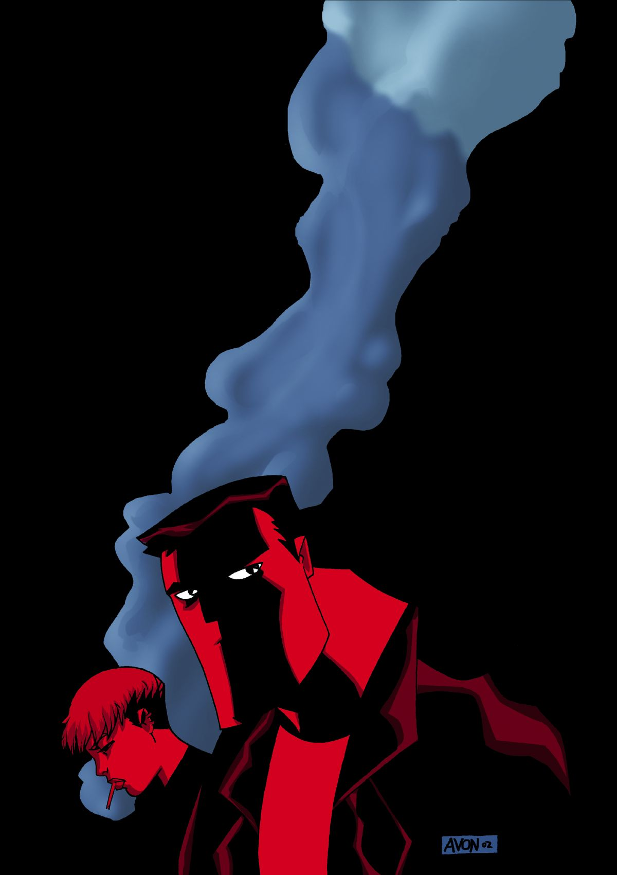 POWERS BOOK ONE TP NEW EDITION