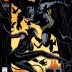 Catwoman #34 - Written by Ram V, Art by Fernando Blanco, Main Cover by Yanick Paquette (On Sale Tuesday, August 17, 2021)
