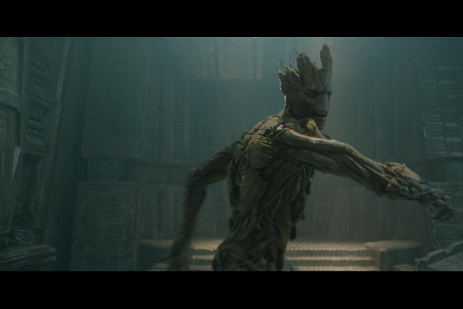 guardiansofthegalaxy53bd964851836