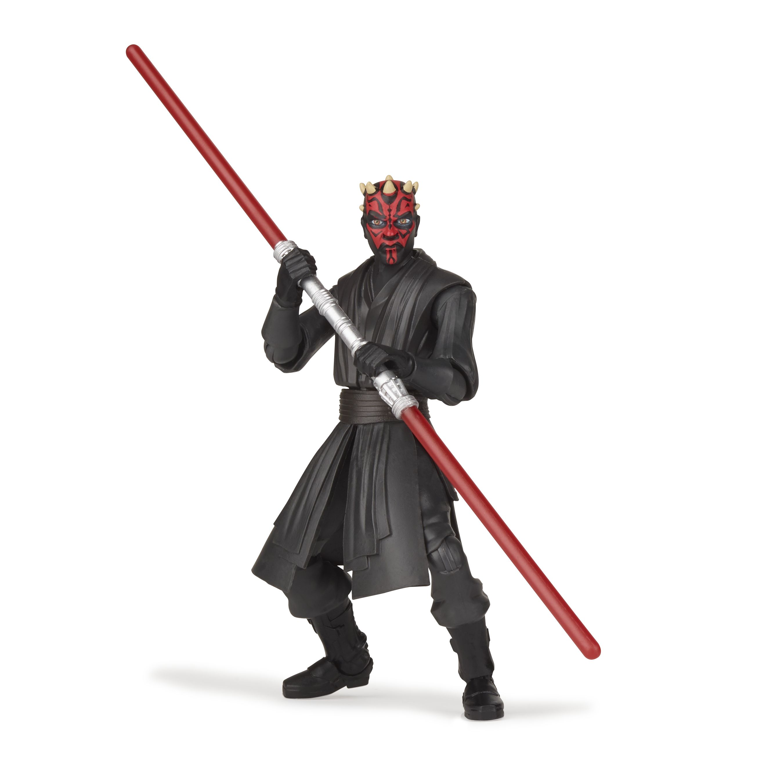 Galaxy of Adventures Darth Maul