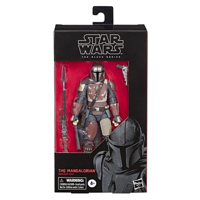 star-wars-the-black-series-6-inch-the-mandalorian-figure-in-pck