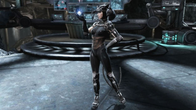 Catwoman_4