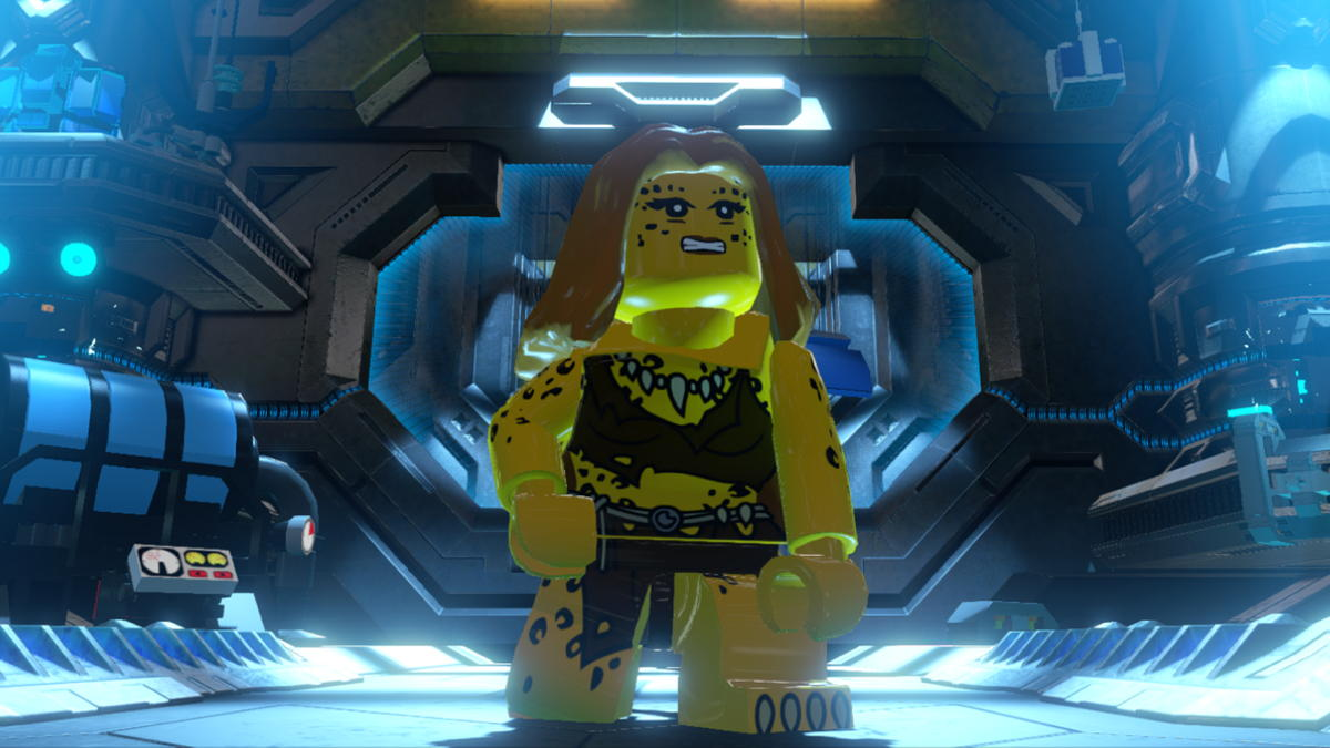 lego-batman-3_cheetah_01