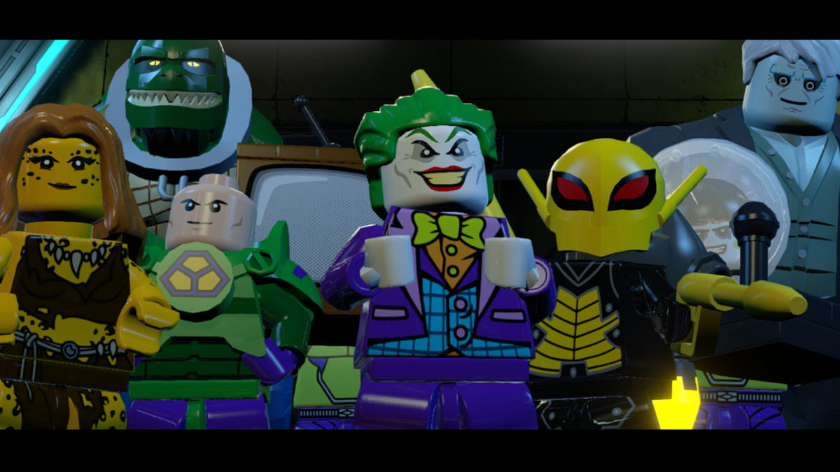 lego-batman-3_legionofdoom_01