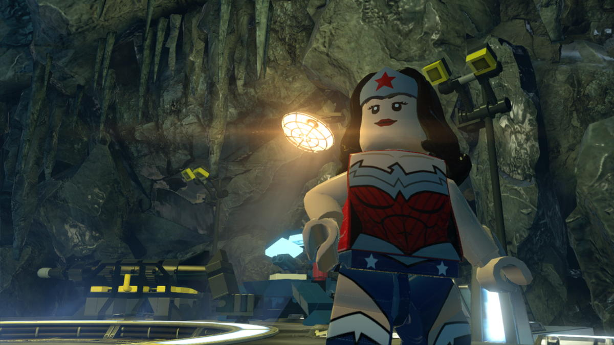 lego-batman-3_wonderwoman_01