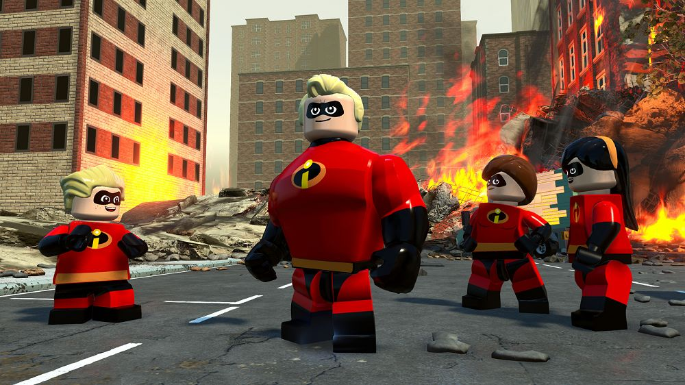 the-incredibles-1