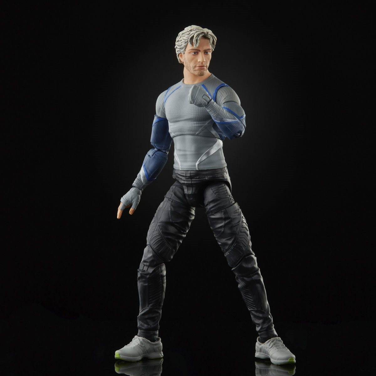 Quicksilver 1